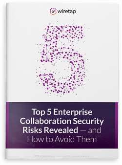 graphic-brief-five-risks.png