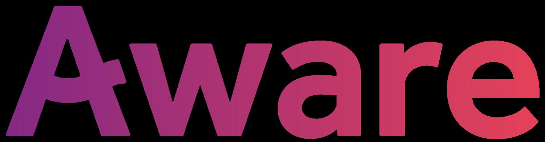 AW_Logo-Color-1