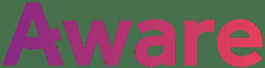 AW_Logo-Color
