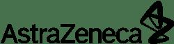 AstraZeneca Black Mark