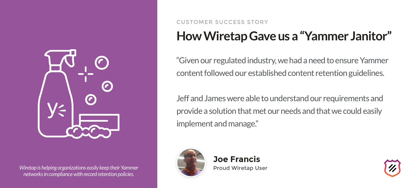 wiretap-yammer-janitor-quote-social@2x.png