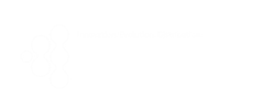 Distology_white