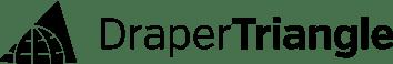 Draper Triangle Black Mark
