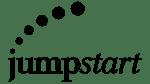 JumpStart Black Mark