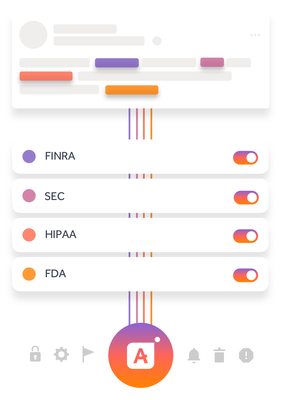 NEWautomated-actions-workplace-finra-sec-hipaa-fda-1