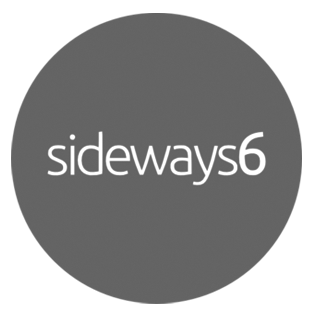 Sideways6