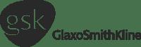 logo-gsk
