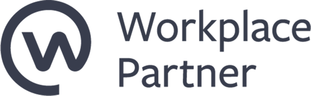 workplace-by-facebook-partner