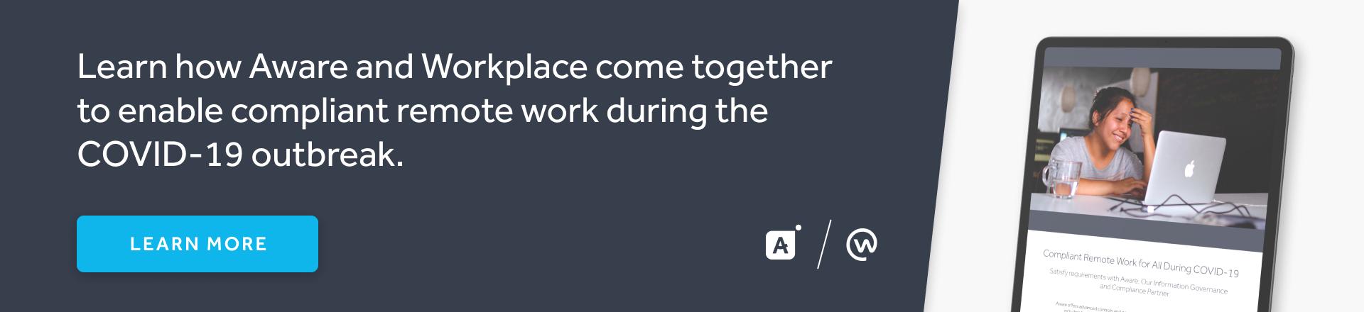 Workplace - Blog Inline Banner@2x