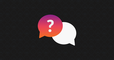 challenge-of-annual-employee-surveys-aware-wiretap