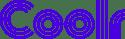 logo-coolr-blue