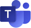 microsoft-teams-fluent-192w