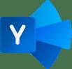 yammer-fluent-192w