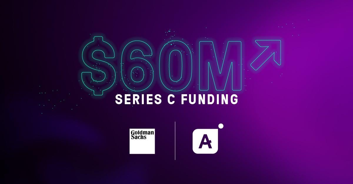 Aware raises $60 million in Series C funding led by Goldman Sachs