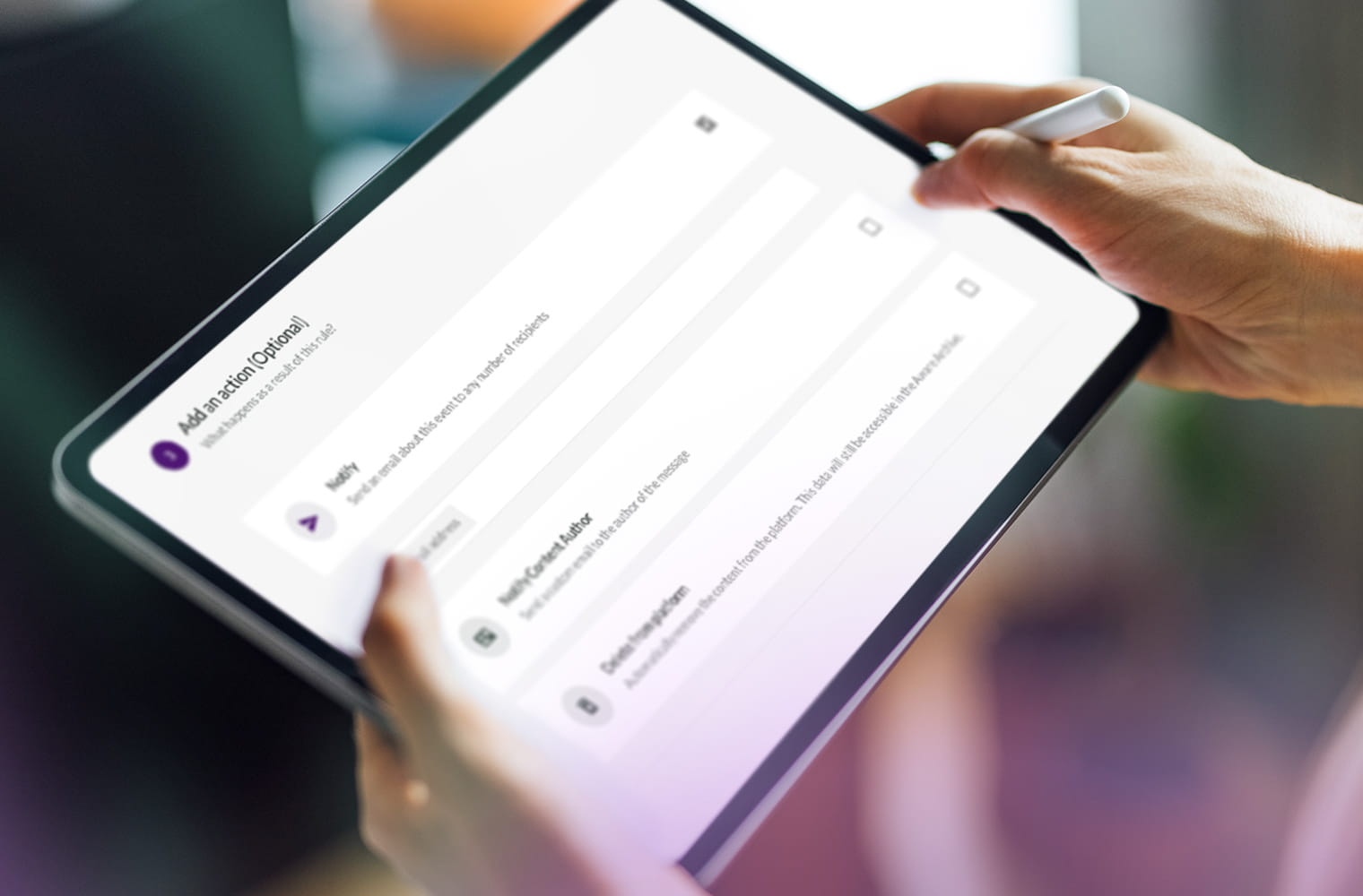 Aware-Collaboration-Monitoring-Action