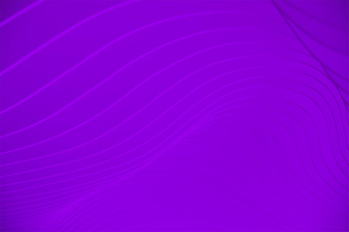 Aware-Resources-HeaderBG
