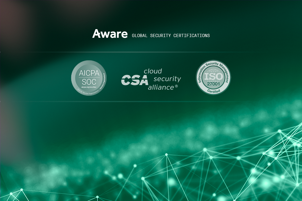Aware-Security-Block1