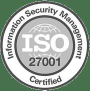 ISO-white