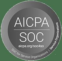 aicpa-soc-white