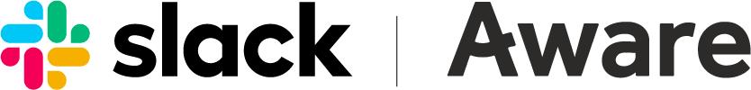 Slack_Aware-partner-horizontal