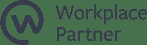 Workplace_Partner-Logo_Two-Line_Grey_RGB