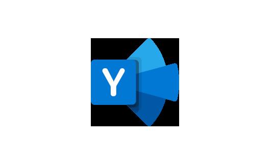 yammer-aware-integration-card