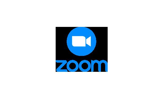 zoom-aware-integration-card