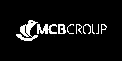 MCB Group