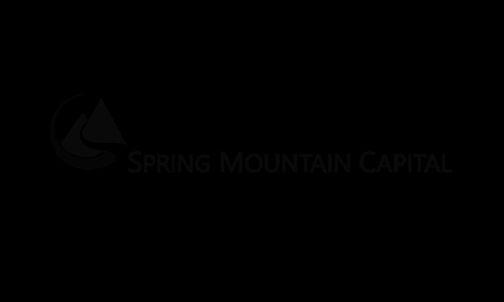 Spring Mountain@2x