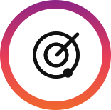 icon-monitor