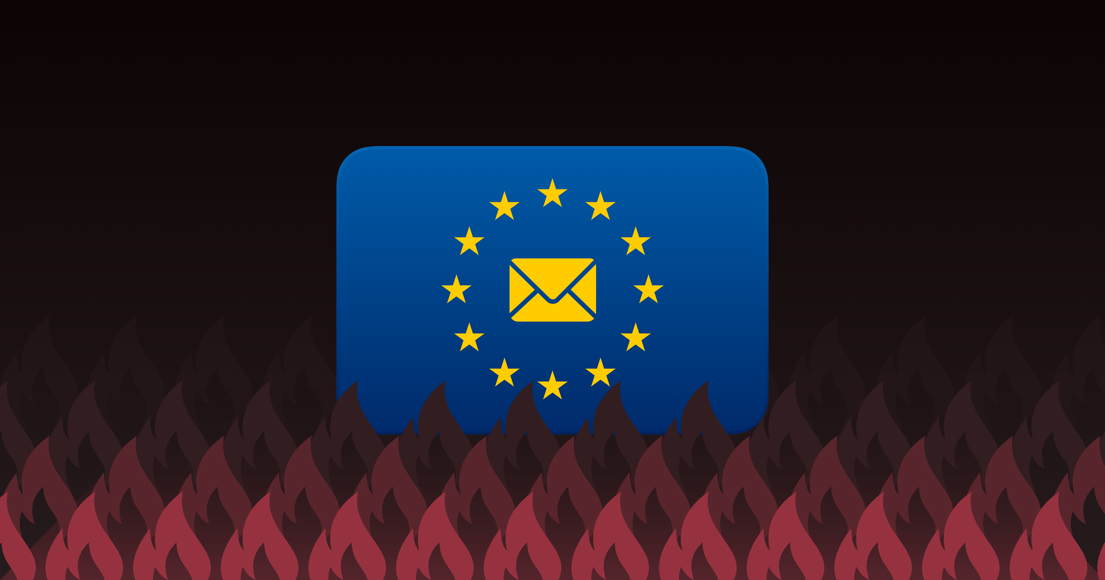 nightmare-gdpr-demand-letter-your-employee-wiretap-aware